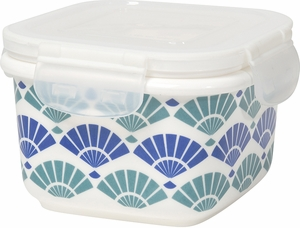 Now Designs Snack-n-Serve Container - Click to enlarge