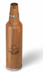 Oak Bottle Master Infuser Regular