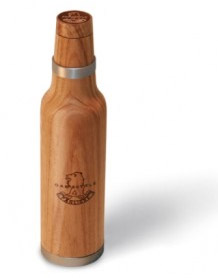Oak Bottle Master Infuser - Click to enlarge