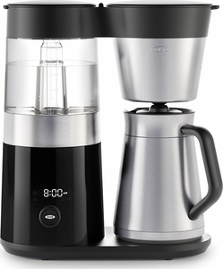 Oxo Coffee Maker Warranty : OXO On 9 Cup Coffee Maker 8710100