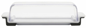 OXO Butter Dish - Click to enlarge