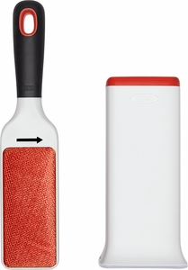 OXO Furlifter Garment Brush - Click to enlarge