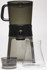 Oxo Coffee Maker Warranty : Oxo Good Grips Cold Brew Coffee Maker 1272880