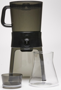 Oxo Good Grips Cold Brew Coffee Maker - Click to enlarge