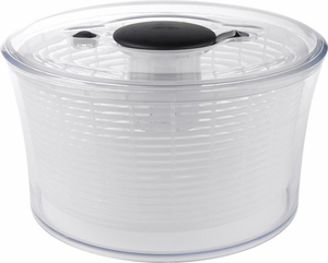 Oxo Good Grips Salad Spinner Large - Click to enlarge