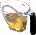 Oxo Good Grips See-Thru Measuring Cup