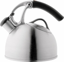 Oxo Good Grips Uplift Brushed Stainless Steel Kettle