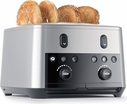 Oxo On Motorized Toaster
