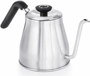 OXO Pour Over Kettle with Thermometer
