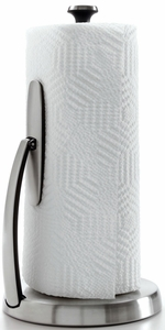 OXO SimplyTear Paper Towel Holder - Click to enlarge