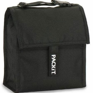 Packit Lunch Bag - Click to enlarge