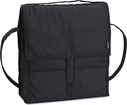 PackIt Black Picnic Bag