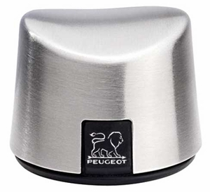 Peugeot Reho Stopper for Sparkling Wine - Click to enlarge