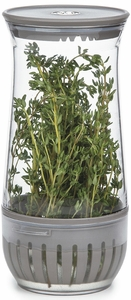 PL8 Herb Saver - Click to enlarge