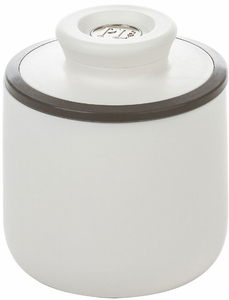 PL8 Soft Butter Keeper - Click to enlarge