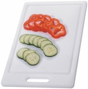 Progressive PE Cutting Board