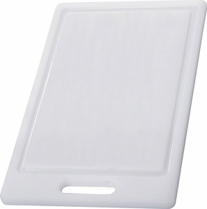 Progressive PE Cutting Board - Click to enlarge