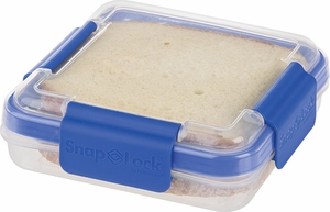 Progressive Sandwich To Go Container - Click to enlarge