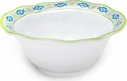 QSquared Lima Cereal Bowl