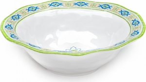 QSquared Lima Serving Bowl - Click to enlarge