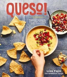 Queso! - Click to enlarge