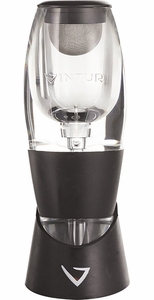 Vinturi Red Wine  Aerator - Click to enlarge