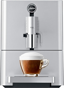 Refurbished Jura Ena Micro 9 Coffee Center - Click to enlarge