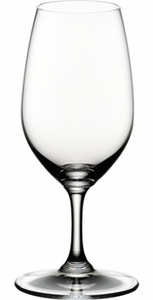 Riedel Set of 2 Port Glasses - Click to enlarge