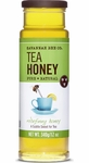 Savannah Bee 12 oz Honey for Tea