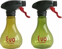 Set of 2 8oz Evo Oil Sprayers