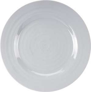 "Sophie Conran for Portmeirion: 11"" Dinner Plate - Click to enlarge"