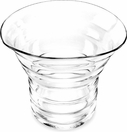 Sophie Conran for Portmeirion Glass Champagne Bucket