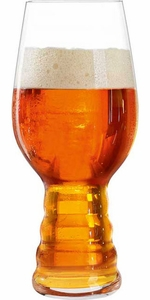 Spiegelau Set of 4 19-oz IPA Glasses - Click to enlarge