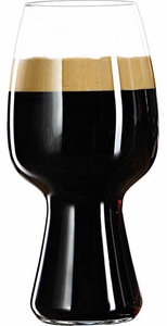 Spiegelau Set of 4 21-oz Stout Glasses - Click to enlarge