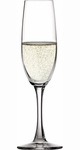 Spiegelau Set of 4 Champagne Flutes