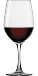 Spiegelau Set of 4 Winelovers Red Wine Glasses