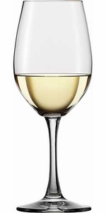 Spiegelau Set of 4 Winelovers White Wine Glasses - Click to enlarge