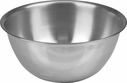 Stainless Steel 6.25 Quart Mixing Bowl