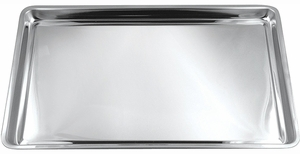 Stainless Steel Jelly Roll Pan - Click to enlarge