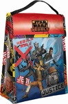 Star Wars Rebels Lunch Bag