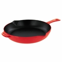 "Staub 10"" Frying Pan"