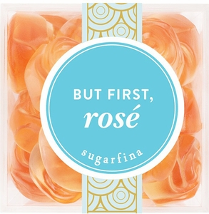 Sugarfina Rosé Gummy Candy - Click to enlarge
