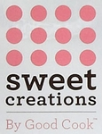 Sweet Creations Nonstick Bakeware