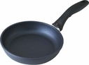 Swiss Diamond Frying Pan 8""