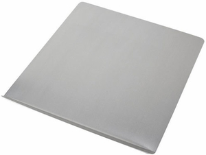 Airbake 16&#34 x 14&#34 Cookie Sheet - Click to enlarge