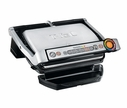 T-Fal OptiGrill Plus