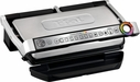 T-Fal OptiGrill Plus XL