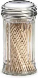Tablecraft Toothpick Dispenser - Click to enlarge