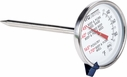 Taylor Tru Temp Meat Dial Thermometer