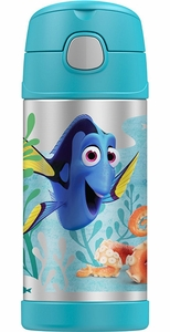 Thermos Finding Dory 12 oz FUNtainer - Click to enlarge